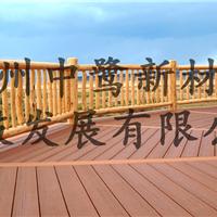 苏州中鹭新材料科技发展有限公司