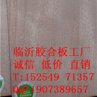 供应优质细木工板,马六甲免漆生态板工厂