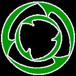 厦门凯德汇环保科技有限公司