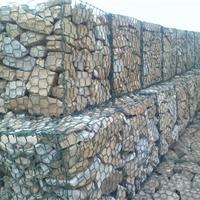 供青海优质石笼网规格齐全