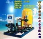 供应陕西恒压变频给水设备 优品