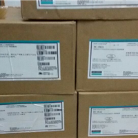 供应道康宁TC5121导热硅脂