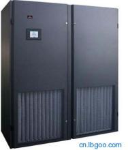 依米康专用机房空调SCA272U系列产品报价