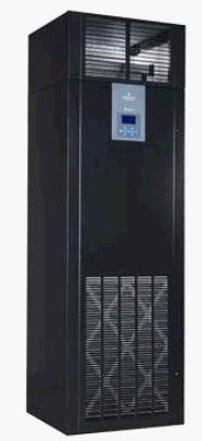 艾默生机房精密空调DMC07WT1室外机最新销售