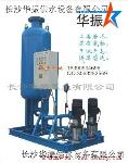 供应上海变频成套供水设备