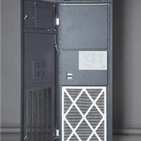 供应依米康机房精密空调SCA101U系列报价