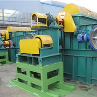 矿井水超磁分离设备、磁分离机300方