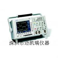 供应二手TDS3054B,卖TDS3054B