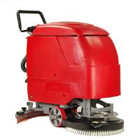 供应迈格尼E510S洗地机