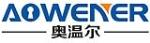 奥温尔电子科技有限公司