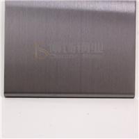 供应南京 304高比拉青黑不锈钢板