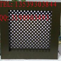 供应浙江省优质氟碳铝单板,雕花铝板等