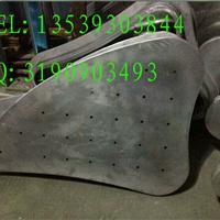 供应江西优质氟碳铝单板,雕花铝板等