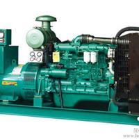YC2115ZD玉柴30KW柴油发电机组报价