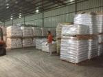 宁波市时锦国际塑胶有限公司
