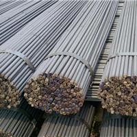 供应30crmo圆钢价格