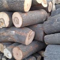 供应缅甸进口香樟木