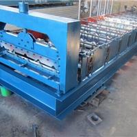 供应840型彩钢压瓦机