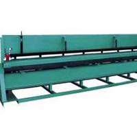 4米6米液压剪板机多少钱一台沧州压瓦机价格
