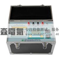 供应木森电气线路导线直流电阻测试仪