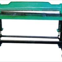 1米的脚踏式剪板机多少钱河北剪板机厂家
