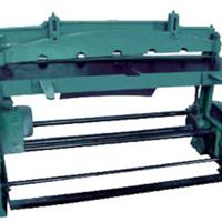 彩钢板电动剪板机的价格河北彩钢机厂家
