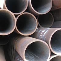 东莞无缝管回收价格、东莞无缝钢管回收公司