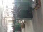 台州市高斯贝金属软管有限公司