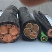 供应卷筒电缆-聚氨酯卷筒电缆厂家