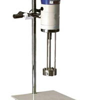 供应数显型分散乳化机参数/高剪切乳化机