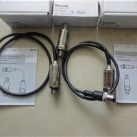 HM18-1X/200-N-S/V0/0
