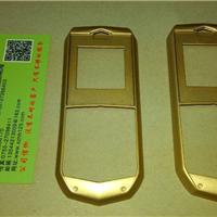 供应恒辉手机防指纹油|手机壳防指纹油