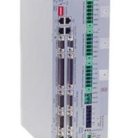供应 UDMHP/BA驱动器 价格优惠 品质保证