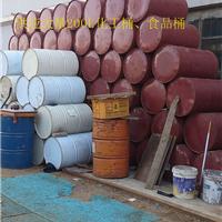 供应铁桶,翻新桶吨桶,化工桶油桶素塑料桶