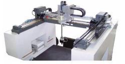 供应 NanoPWM驱动器 原产以色列 品质保证