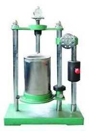 供应硫化橡胶压缩耐寒系数测定仪