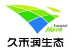 南京久禾润工程技术有限公司