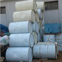 供应山东食品级200L铁桶化工桶