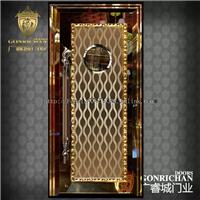 酒吧门,KTV门,隔音门,包厢门,西亚图系列1