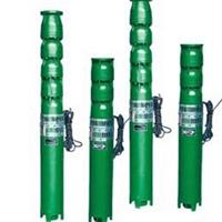 东营管道泵/深井泵现货供应