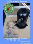 厂家直销ADSS光缆接头盒 塑料光缆接续盒