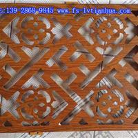供应铝天花;江苏省铝单板厂家-欧百建材