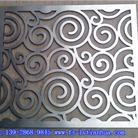 供应铝单板吊顶;华南地区铝单板厂家