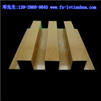 供应氟碳铝单板价格;开封市幕墙铝单板厂家