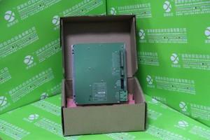 供应A02B-0200-C061/MBR,低价销售