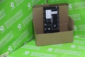 供应9863-710,用的终端面板