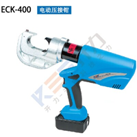 ECK-400 �綯ѹ��ǯ���¹� kree��