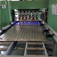 供应上海货架加强筋龙门点焊机价格优惠