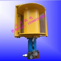 元�N液压卷扬机/2.0吨钻机用液压卷扬机