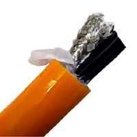 供应耐寒电缆 耐寒电缆厂家 聚氨酯电缆